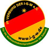 logo_igw3