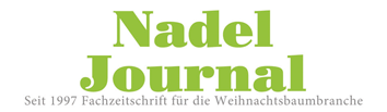 Nadel-Journal