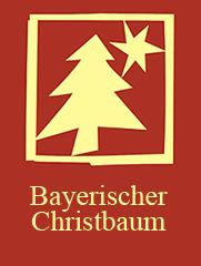 logo_bayern2