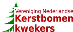 logo_niederlande