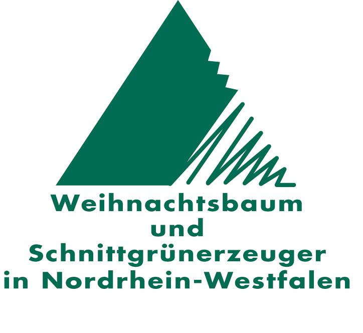 Bundesverband der weihnachtsbaum und schnittgrunerzeuger