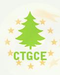 ctgce