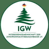 igw_logo