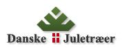 juletraer_1