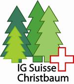 schweizer_christbaum_logo