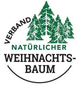 Logo Verband NWb